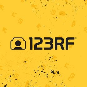 123RF.com for Stock Photos