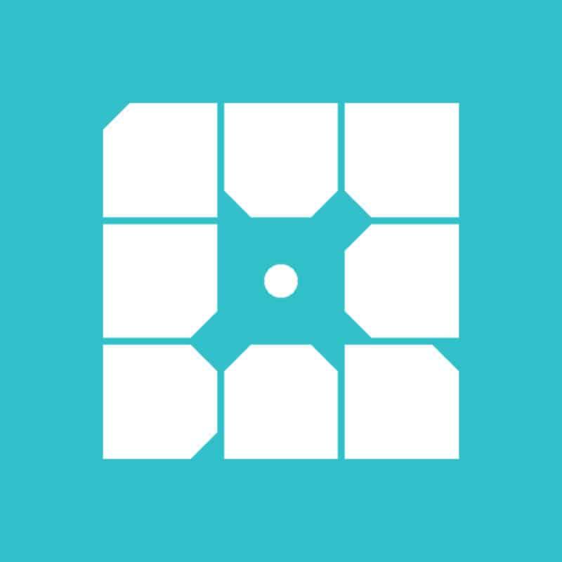 WPEngine WordPress Hosting for Bloggers