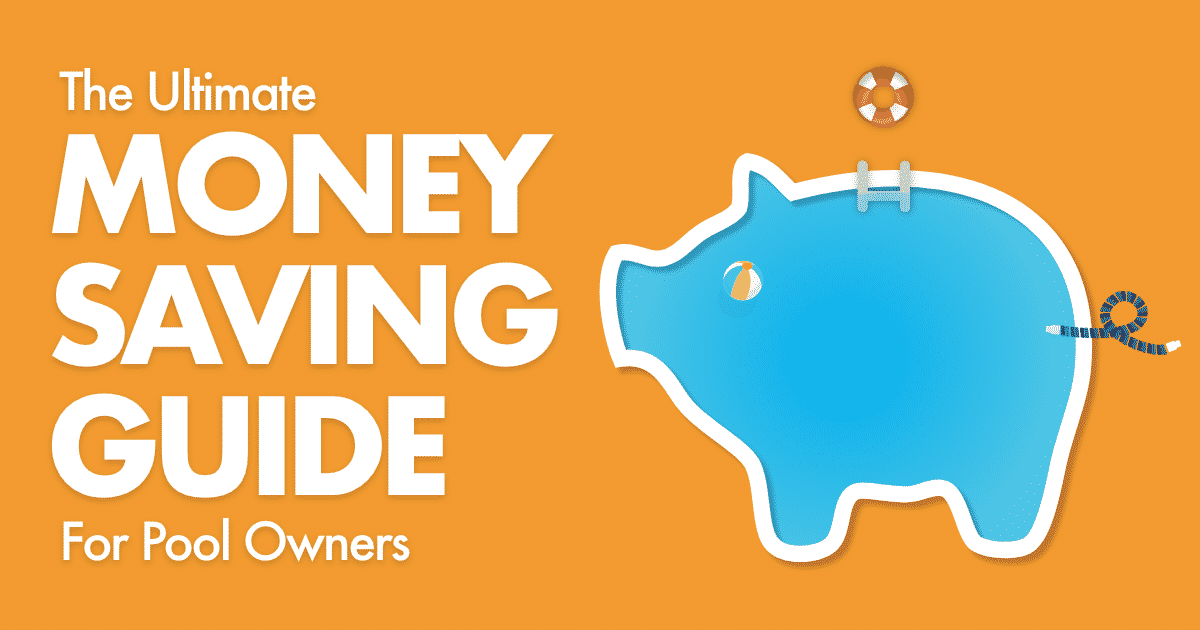 Money Saving Guide for Pool Owners (Social)