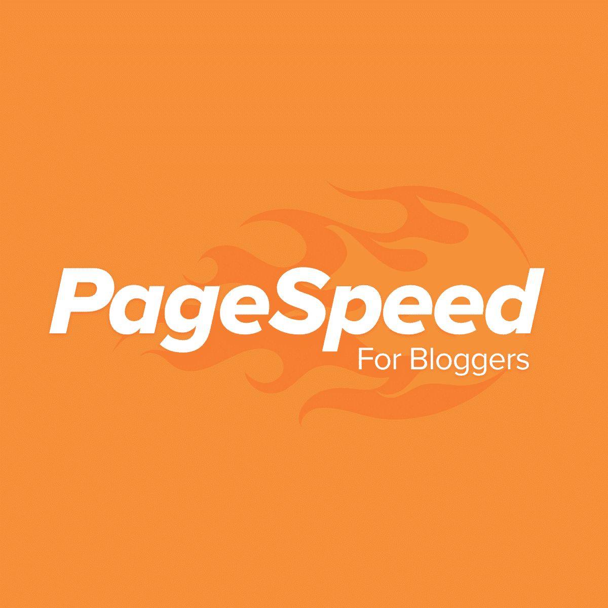 PageSpeed For Bloggers: Get Your Site to Load in 1 Second or Less [COURSE]