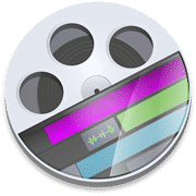 ScreenFlow for Mac