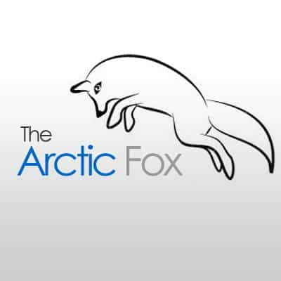 The Arctic Fox Podcast