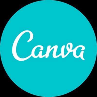 Canva: An Online Design Tool
