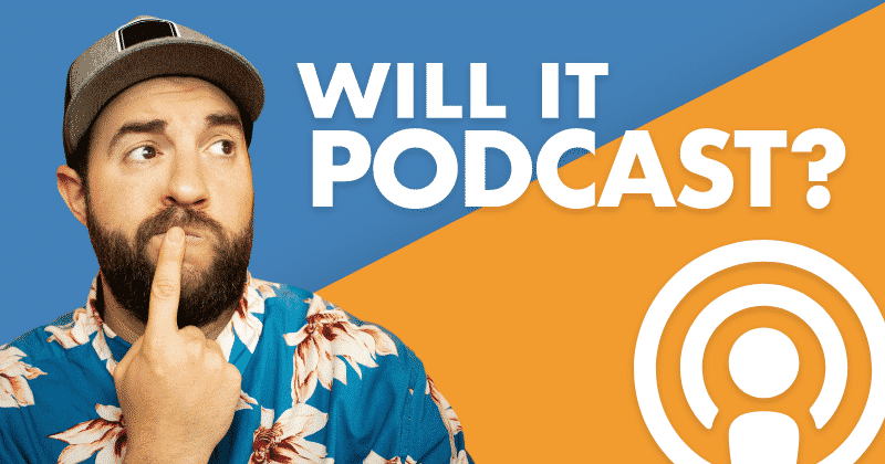 Money Making Podcast